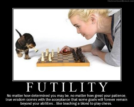 futility-blondes-and-chess